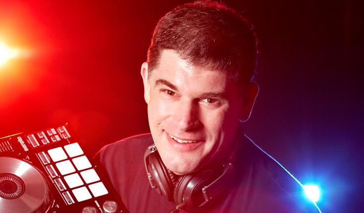 Uwe Schulz DJ, MOBILE DISKOTHEK & VERANSTALTUNGEN